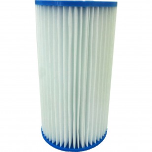 C-4607 Comparable Pool and Spa Filter by Tier1