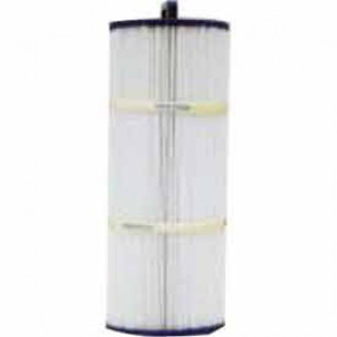 Pleatco PCP50 Replacement Pool and Spa Filter