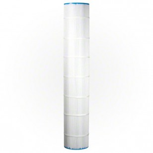 Pleatco PCST120 Replacement Pool and Spa Filter