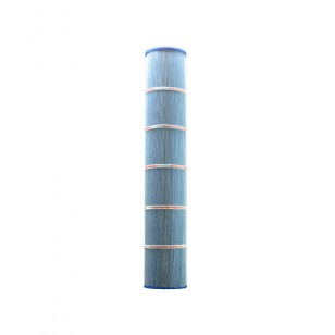 Pleatco PCST120-M Replacement Pool and Spa Filter