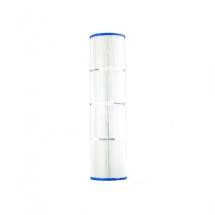 Pleatco PCST80 Replacement Pool and Spa Filter