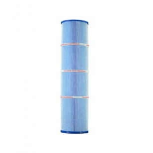 Pleatco PCST80-M Replacement Pool and Spa Filter