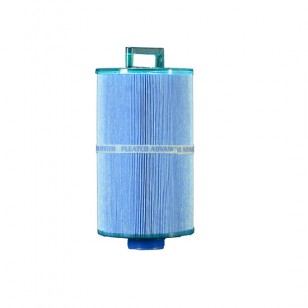 Pleatco PDC400-AFS Replacement Pool and Spa Filter