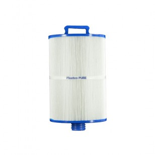 Pleatco PDO75P3 Replacement Pool and Spa Filter