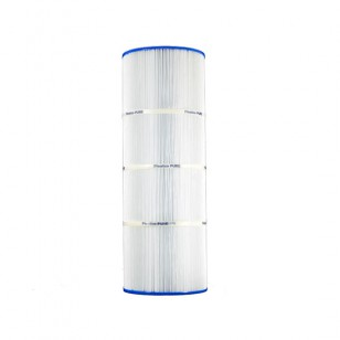 Pleatco PFAB100-4 Replacement Pool and Spa Filter