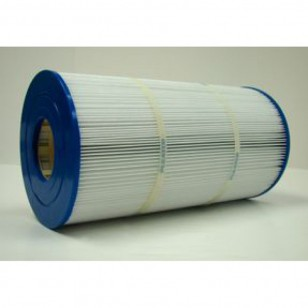 Pleatco PFAB60-4 Replacement Pool and Spa Filter