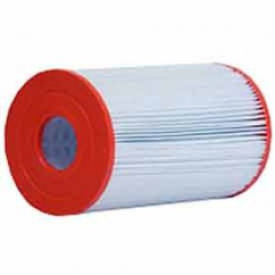 Pleatco PGF15 Pool and Spa Replacement Filter