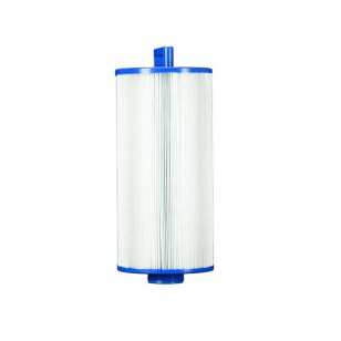 Pleatco PGS25P4 Pool and Spa Replacement Filter