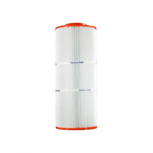 Pleatco PH105-4 Pool and Spa Replacement Filter