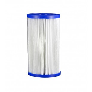 Pleatco PH3-4 Pool and Spa Replacement Filter