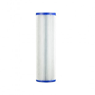 Pleatco PH5.9-4 Pool and Spa Replacement Filter