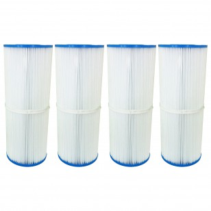 Tier1 brand replacement for 42-2891-08-R, 2590000 & 5475000 (4-Pack)