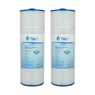 Tier1 brand replacement for 2000-286 & 20086-001 (2-Pack)