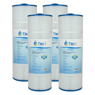 Tier1 brand replacement for 2000-286 & 20086-001 (4-Pack)