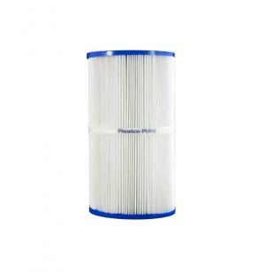 Pleatco PJW23-4 Replacement Pool and Spa Filter