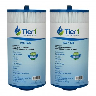 Tier1 brand replacement for 6540-723 (2-Pack)