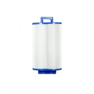 Pleatco PLAS35 Pool and Spa Replacement Filter