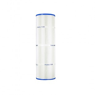 Pleatco PLBS100 Replacement Pool and Spa Filter