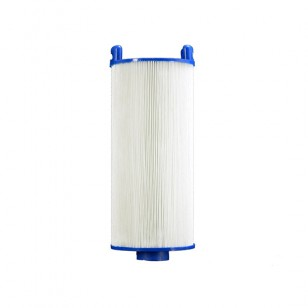 Pleatco PLW50-4 Replacement Pool and Spa Filter