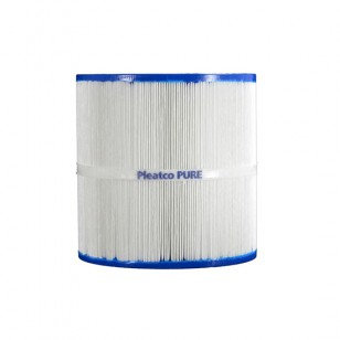 Pleatco PMA30-2002-R Replacement Pool and Spa Filter