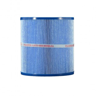 Pleatco PMA30-2002R-M Replacement Pool and Spa Filter