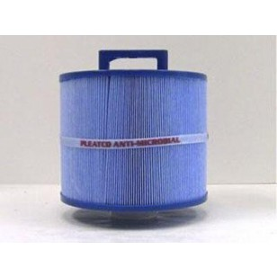 Pleatco PMA40SV-F2M-M Replacement Pool and Spa Filter