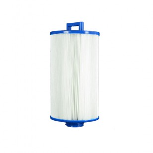 Pleatco PMAG25 replacement filter for systems that use 5-inch diameter by 8 3/4-inch length filters