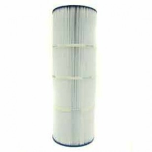 Pleatco PMT100 Replacement Pool and Spa Filter