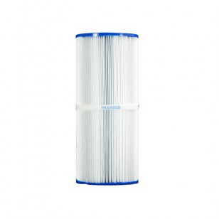 Pleatco PMT25 Replacement Pool and Spa Filter