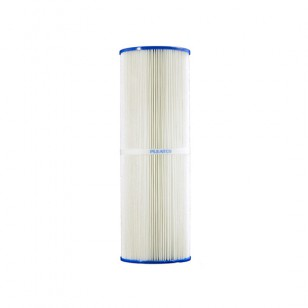 Pleatco PMT27.5 Replacement Pool and Spa Filter
