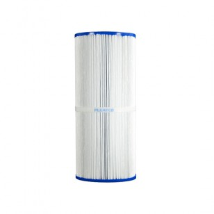 Pleatco PMT35 Replacement Pool and Spa Filter