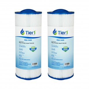 Tier1 brand replacement for 20042, 370-0242 & 370-0243 (2-Pack)