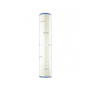 Pleatco PRB100 Replacement Pool and Spa Filter