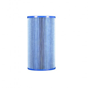 PAS-1445 Tier1 Replacement Pool and Spa Filter