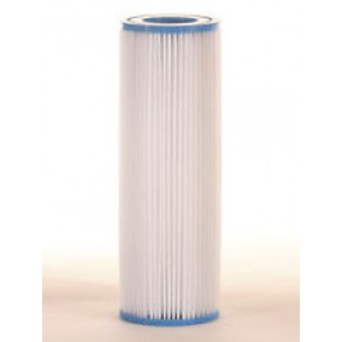 Pleatco PS9-4 replacement Filter for Systems that use 3 1/4-inch diameter by 9 7/8-inch length filters