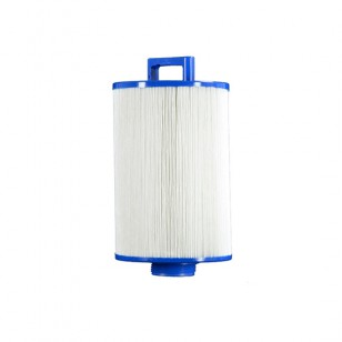 Pleatco PSANT20P4 Replacement Pool and Spa Filter