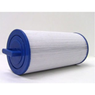 Pleatco PSANT30P3 Replacement Pool and Spa Filter