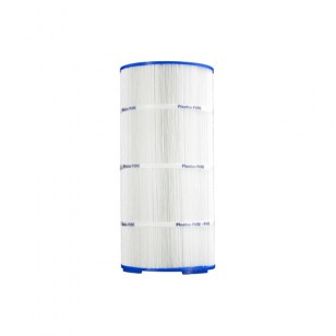 PAS-1463 Tier1 Replacement Pool and Spa Filter