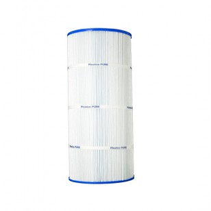 Pleatco PSD125-2000 Replacement Pool and Spa Filter