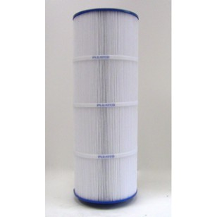 Pleatco PSD90P4 Replacement Pool and Spa Filter
