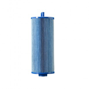 Pleatco PSG27.5P4-M Replacement Pool and Spa Filter