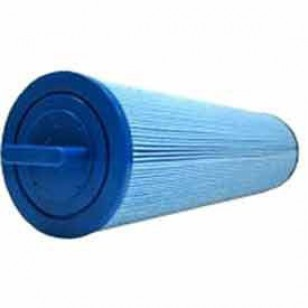 Pleatco PSG31P4-M Replacement Pool and Spa Filter