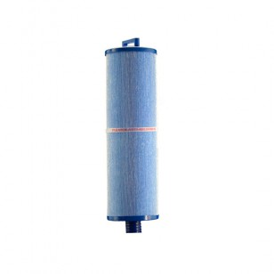 Pleatco PSG40N-P2-M Replacement Pool and Spa Filter