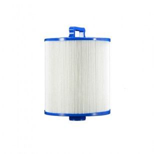 Pleatco PSN50P4 Replacement Pool and Spa Filter