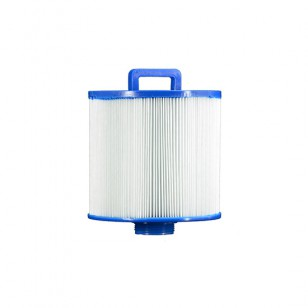 Pleatco PTL20W-SV-P4-4 Replacement Pool and Spa Filter