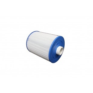 Pleatco PTL25H-P4-4 Replacement Pool and Spa Filter