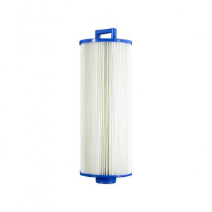 Pleatco PTL25P4-4 Replacement Pool and Spa Filter
