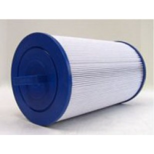 Pleatco PTL25W-P4-4 Replacement Pool and Spa Filter