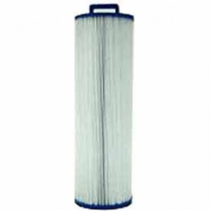 Pleatco PTL35P4-4 Replacement Pool and Spa Filter