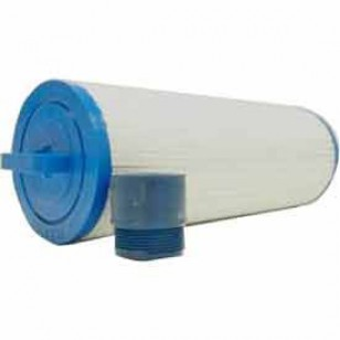 Pleatco PTL40P4-4 Replacement Pool and Spa Filter